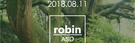 営業再開のお知らせ(2018.8.11)